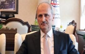 Ankara-Niğde ve İzmir-Çandarlı otoyolları yakında açılacak!