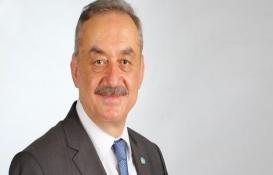 Bursa-Ankara YHT Projesi meclis gündeminde!