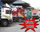 Zeytinburnu Nakliye Ambarları arsasına Akzirve ne kadar veriyor!