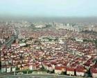 Arnavutköy'de satılık 3 gayrimenkul 9.7 milyon TL'ye!