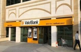 VakıfBank konut kredisi faizleri Temmuz 2019!