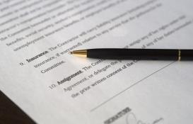 16 soruda koronavirüsün kira sözleşmelerine etkisi!