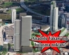 Ümraniye'nin yükselen değeri Antasya Residence'ta satışlar devam ediyor!