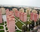 TOKİ Mardin Merkez Nur Mahallesi alt gelir grubu başvuruları bugün son!