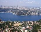 CHP'den İstanbul için Kent Suçları İzleme Kurulu!