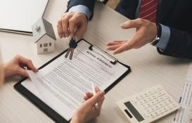 Finansal kiralama sözleşmelerinde nelere dikkat edilmeli?