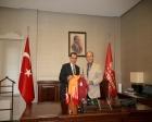 Seyrantepe Metrosu 13 Eylül'de açılıyor!