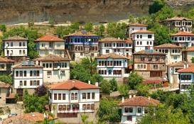 Karabük'te inşaat malzemesi ve emlak işletmelerinin kısıtlamaları kaldırıldı!