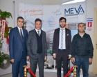 Mevaport İnşaat 5 yeni projesi tanıttı!