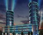 Aksaray Efor AVM'de icradan 3.1 milyon TL'ye 3 mağaza!