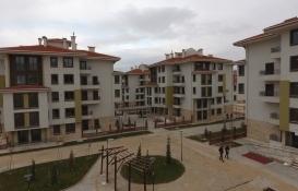 TOKİ Ankara Yenimahalle 479 konut ihalesi 7 Ocak'ta!