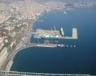 Tekirdağ Limanı özelleştiriliyor!