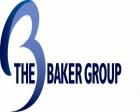 Baker Group Kilyos'ta içinde Survivor adası olan plaj kuracak!