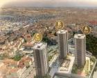 İstanbul Panorama Evleri fiyat listesi!