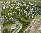 Kepezaltı-Santral kentsel dönüşüm projesi başlıyor!