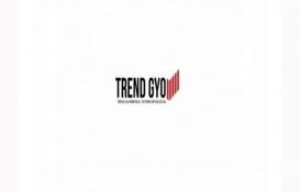 Trend GYO Bursa'da kat karşılığı inşaat yapacak!