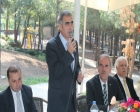 Bursa Nilüfer'de kentsel dönüşüm şart!