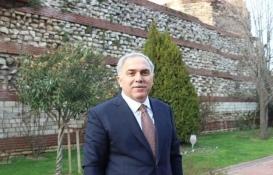 Ergün Turan Fatih