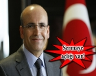 Türkiye'den ev alana oturma ve çalışma izni!