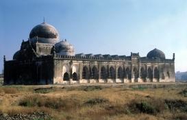 Hindistan'da Babri Camisi tartışması!