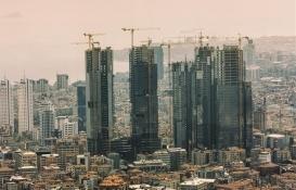 İçişleri Bakanlığı'ndan acil inşaat firmalarının faaliyetlerine izin!