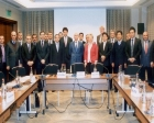 Netcad, Azerbaycan'ın Tapu Kadastro Yönetim Sistemi'ni kurdu!