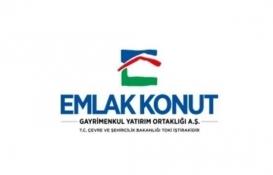 Ataşehir Resmi Kurum Binası son durum