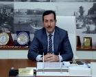 Samsun İlkadım'da metruk binalara sıkı takip!