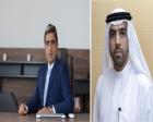 Körfez yatırımcıları Dubai Yatırım Kongresi ve Fuarı'nı bekliyor!