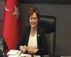 Adana'da kentsel dönüşüm hız kesmeyecek!