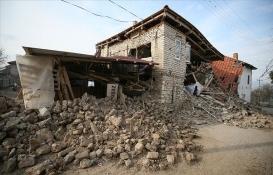 Denizlili depremzedelere kira yardımı yapılacak!
