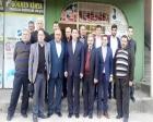 Zonguldak Üzülmez ve Değirmenağzı tünelleri ne zaman açılacak?