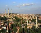 Edirne Defterdarlığı'ndan satılık bina ihalesi 24 Mayıs'ta!
