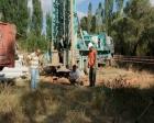 Konya Büyükşehir, 3 mahallenin su özlemini giderdi!