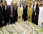Suudi Arabistan prensi Al Saud Bursa'ya sağlık kenti kuracak!