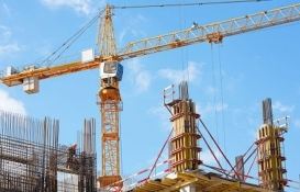 inşaat sektörü koronavirüs