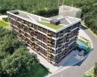 Erguvan Premium Residence'da fiyatlar 295 bin TL'den başlıyor!