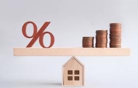 İnşaat malzemelerindeki zam ev fiyatlarını nasıl etkileyecek?
