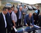 Trabzon Zağnos Kentsel Dönüşüm projesi tam gaz!