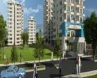 216 Yapı yeni projesi 216 Rezidans'a start veriyor!