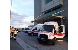 Şanlıurfa'da arazi kavgası: 7 yaralı!