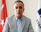 Mersin'de 5 binlik imar planı onaylanırsa yatırımın önü açılır!