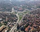Denizli Büyükşehir 300 milyon borçlanacak!
