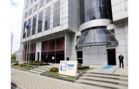 TMSF 27 adet gayrimenkulü 25.4 milyon TL bedelle satışa çıkardı!