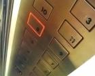 Asansör güvenliği bölge toplantısı yapıldı!