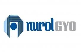 Nurol GYO sermayesini 360 milyon TL'ye çıkardı!