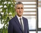 Liftinstituut, Türkiye'yi Ortadoğu'nun yatırım merkezi yapacak!