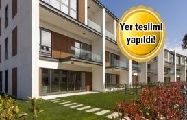Yıldızlar İnşaat Zekeriyaköy KÖY projesi başlıyor!
