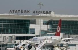DHMİ, TAV'a 389 milyon avro tazminat ödeyecek!