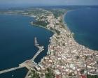 Sinop Belediye Başkanlığı kat karşılığı inşaat yaptıracak!